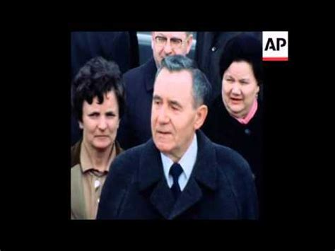 Synd 25 4 80 Soviet Foreign Minister Andrei Gromyko