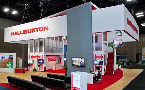 Trade Show Booth Design - Trade Show Display Ideas