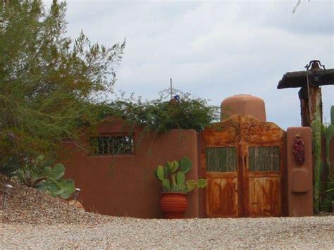 27 Best Images About Santa Fe Gates On Pinterest