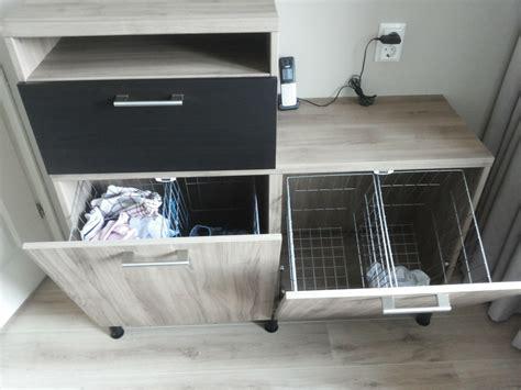 Badezimmermöbel Okea by Besta Tilt Out Her Ikea Hackers