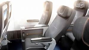 Lufthansa extra bagage prijs