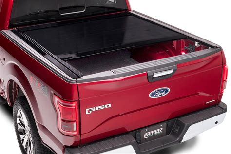 Retrax Bed Covers retraxone tonneau cover free shipping on retrax one bed