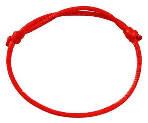lot of 50 bracelet fil de kabbale bijou fait contre mauvais evil porte bonheur
