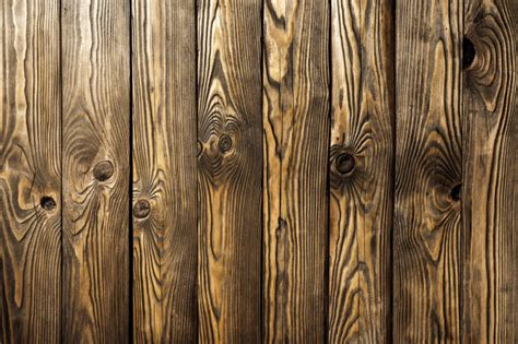 wooden planks background photo