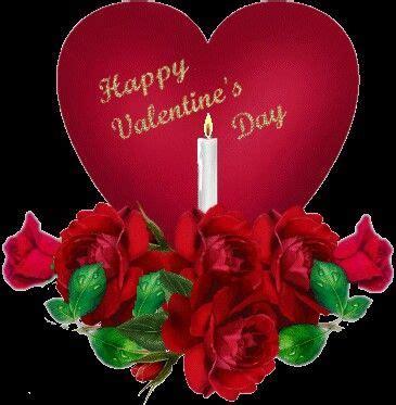 pin  jonica vanasdlen  valentines   happy