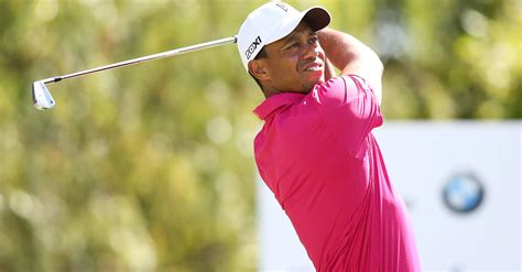 Tiger Woods Speaks Out About Rehab & Future In Golf