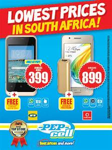 Black Friday 2018 Mr Price South Africa