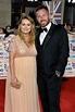 James Jordan and wife Ola Jordan detail 'worries' for ...