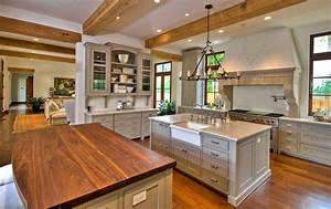 How to get the best kitchen for your money for Best kitchen