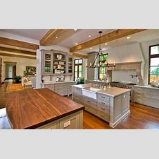 How To Get The Best Kitchen For Your Money