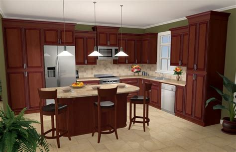 country kitchen pictures country house plan with 3 bedrooms and 2 5 baths plan 7052 3623