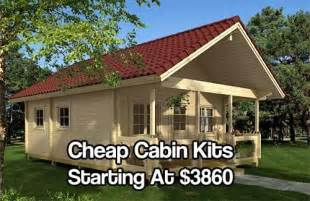 cheap 2 houses 25 best ideas about cabin kits on log cabin kits cabin kit homes and small log