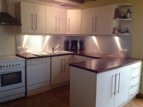 amenager une cuisine de 6m2 amenager cuisine 6m2 des idées pour le style de maison