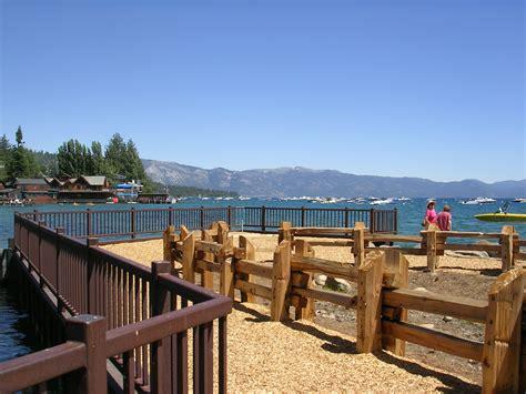 Boat Rentals In Tahoe Vista by Tahoe Vista Boat Launch Agatam Lake Tahoe