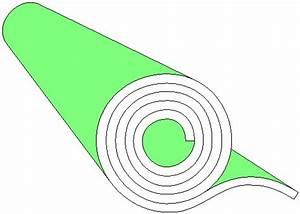 Carpet roll clipart for Carpet roll clip art