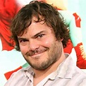Jack Black Dead at 45 – The Internet Chronicle