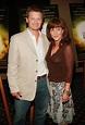 Image - Steve Zahn and Robyn Peterman.jpg   Disney Wiki ...