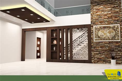 architects  bangalore  interior designers