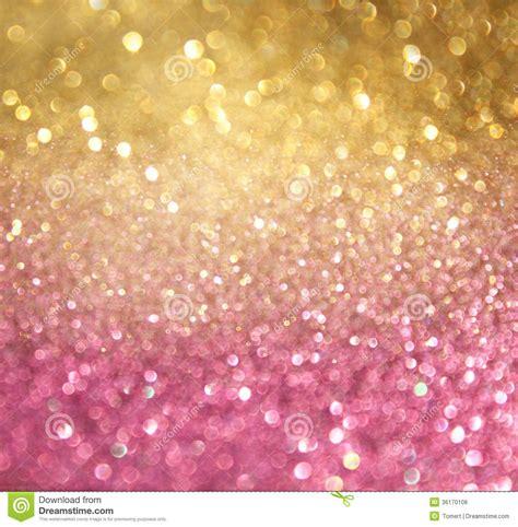 pink and gold wallpaper wallpapersafari website