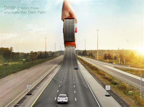 25 Creative Photo Manipulation Works By Indian Artist Anil