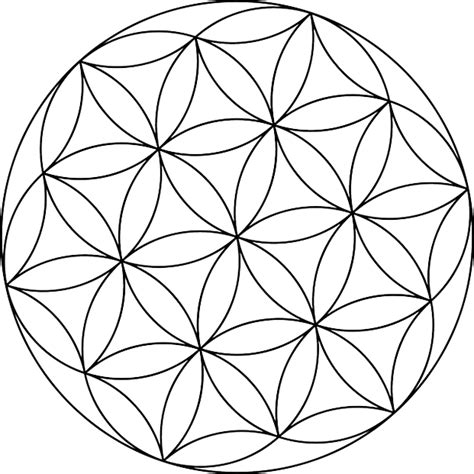 geometric coloring books geometric coloring books pages