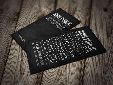 Creative Business Cards & Design Portfolio Longchamp Business Card Case Creator Software Phone Iphone 6 Visiting Free Download For Him Design Simple Mac Hong Kong