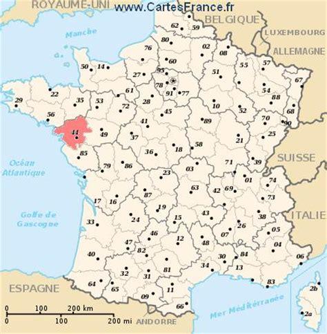 euromaster grenoble siege loire atlantique carte plan departement de la loire