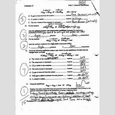 Abo Rh Simulated Blood Typing Worksheet Answers Briefencounters