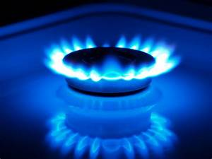 Natural Gas & Renewable Energy - Future Energy Sources ...