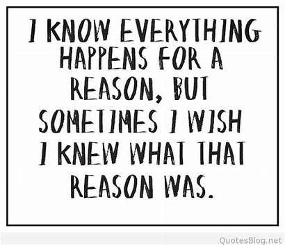 Sad Quotes Lonely Sadness Sayings Epic Allquotesideas