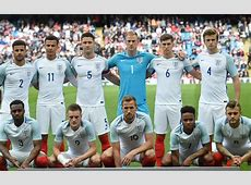 England have most expensive Euro 2016 squad at nearly £600m