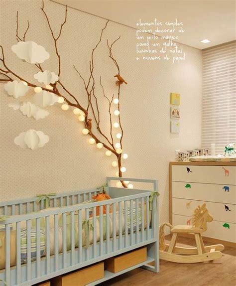 chambre nourrisson les 20 meilleures idées de la catégorie arbre lumineux sur