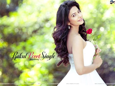Rakul Preet Singh Image Download Auto Design Tech