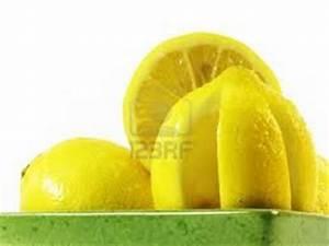 Nettoyer Micro Onde Citron : comment nettoyer le micro ondes de fa on saine naturel ~ Melissatoandfro.com Idées de Décoration