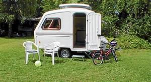 Suche Auto Gebraucht : kompakte wohnwagen im vergleich floh zirkus caravaning ~ Yasmunasinghe.com Haus und Dekorationen
