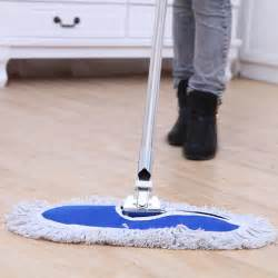 flat mop andwhen loin dust mop flat mop household wood floor special mop inmops from home
