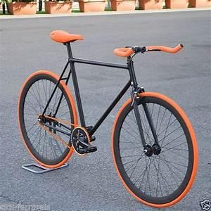 Single Speed Bikes : 25 best ideas about fixed bike on pinterest single gear ~ Jslefanu.com Haus und Dekorationen
