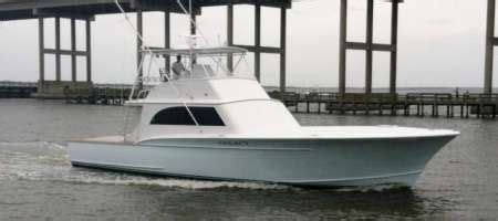 Boat Dealers In Outer Banks Nc by Wooden Speed Boat Plans