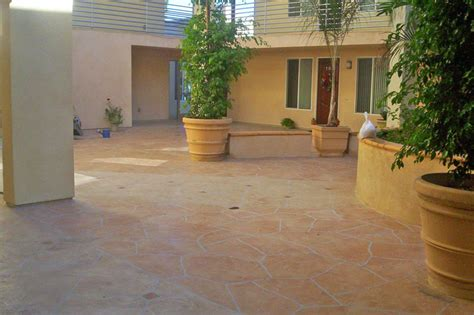 epoxy flooring san jose epoxy flooring san jose 28 images epoxy flooring in san jose ca get matched with local