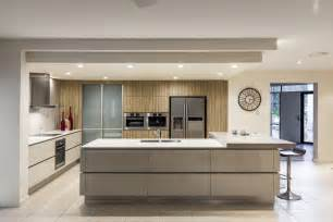 kitchen furniture brisbane kitchen renovation brisbane with caesarstone benchtops and white macubus quarzite