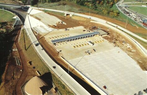 pennsylvania highways interstate