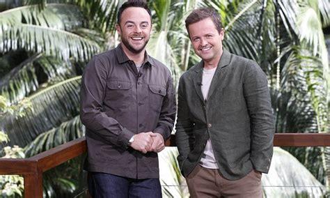 im  celebrity       cast rumours