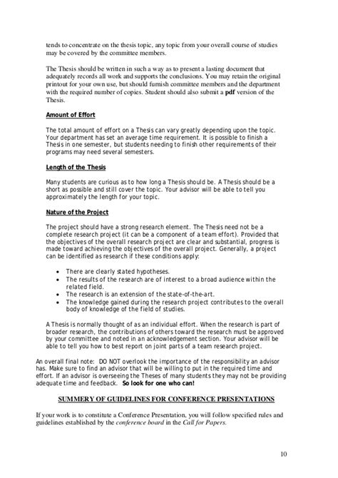Thesis Title In Resume exles dissertation topics collection fieldofstudies