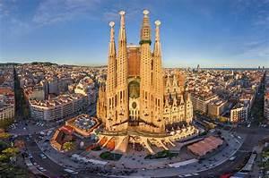 Tourisme Dentaire Espagne : que faire barcelone pendant vos soins dentaires smile partner ~ Medecine-chirurgie-esthetiques.com Avis de Voitures