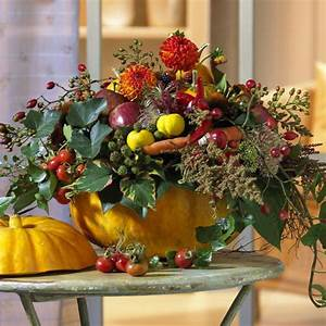 This, Entry, Is, Part, Of, 23, In, The, Series, Cool, Thanksgiving, Decor, Ideas