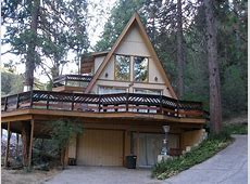 AFRAME HOME WITH WRAP AROUND DECK AND LAKE VIEW VRBO