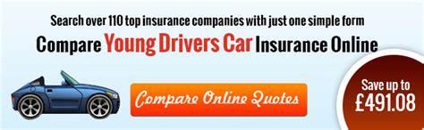 Cheap Car Insurance Drivers 25 by Cheap Car Insurance For Drivers Cheap Car