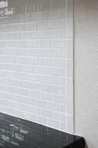 how to install kitchen backsplash glass tile ceramictec recycled glass tile backsplash installation ta florida