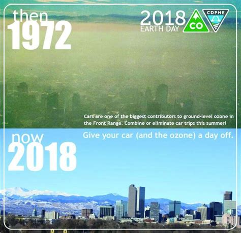 Emission Inspections and Air Quality :: AirCare Colorado