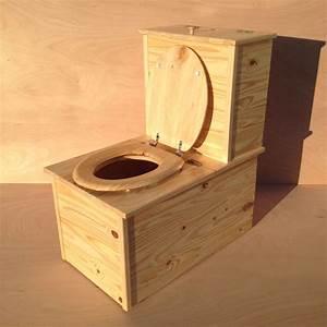 Seau Toilette Seche : seau plastique pour toilettes s ches fabulous toilettes ~ Premium-room.com Idées de Décoration